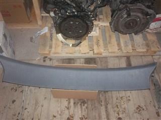 Обшивка дверей Toyota Harrier Новосибирск