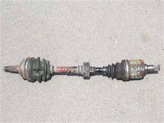 Привод Honda Orthia Владивосток