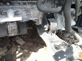 Балка под кпп Mitsubishi Delica D5 Владивосток