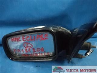 Зеркало Mitsubishi Eclipse Барнаул