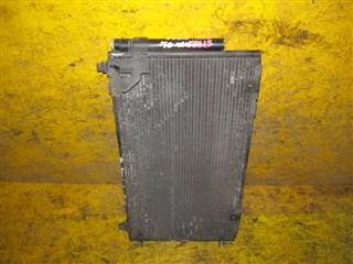 Радиатор кондиционера Honda Stream Владивосток