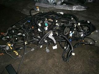 Провода прочие Acura RDX Владивосток