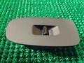 Кнопка стеклоподъемника для Toyota Emina