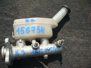 Главный тормозной цилиндр Toyota Estima Lucida Иркутск
