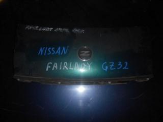 Решетка радиатора Nissan Fairlady Владивосток
