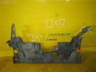 Защита двигателя Honda Avancier Новосибирск
