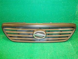 Решетка радиатора Suzuki Wagon R Solio Новосибирск