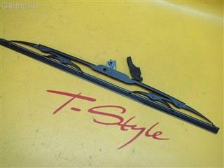 Щетка стеклоочистителя Toyota Cavalier Владивосток