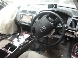 Тнвд Lexus IS250 Владивосток
