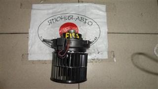 Мотор пречки Ford Fiesta Челябинск