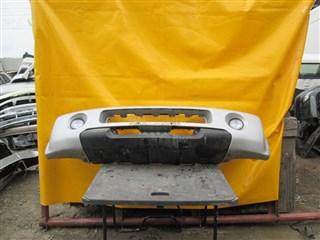 Бампер Suzuki Jimny Владивосток