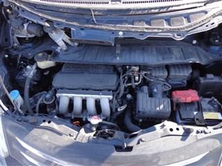 Стартер Honda Freed Владивосток