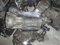 АКПП для Toyota Liteace