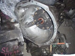 АКПП Toyota Liteace Новосибирск