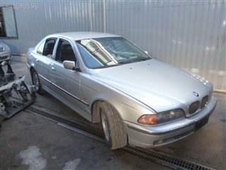 Генератор BMW 5 Series Владивосток