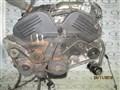 Двигатель для Mitsubishi Gto