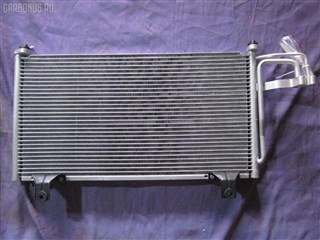 Радиатор кондиционера KIA Spectra Владивосток