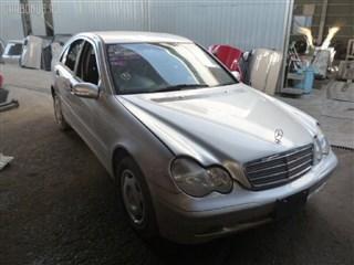 Подкрылок Mercedes-Benz C-Class Владивосток