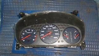 Спидометр Honda Orthia Владивосток