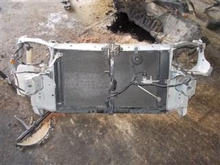 Рамка радиатора Toyota Corolla Runx Владивосток