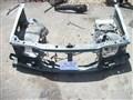 Рамка радиатора для Suzuki Escudo
