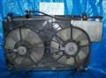 Радиатор основной для Toyota Voxy