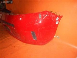 Бампер Honda Mobilio Уссурийск