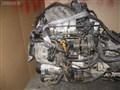 Двигатель для Volkswagen New Beetle