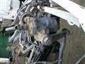 Рулевой редуктор для Mazda Titan