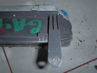 Спидометр Honda Capa Иркутск