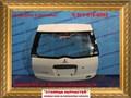 Дверь задняя для Mitsubishi Lancer Cargo
