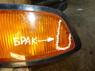 Стоп-сигнал Mazda Astina Новосибирск
