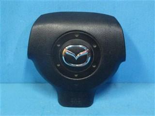 Airbag на руль Mazda Verisa Новосибирск
