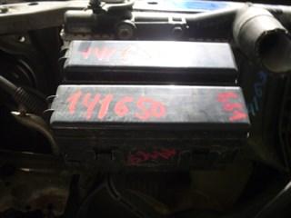 Блок предохранителей Honda Legend Иркутск