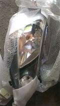 Фара для Nissan NV200 Vanette