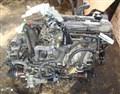 Двс с кпп для Nissan Altima