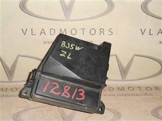 Блок предохранителей Mazda Familia Wagon Владивосток