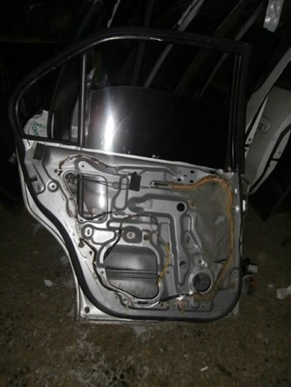 Дверь Honda Rafaga Новосибирск