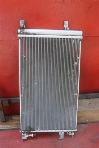 Радиатор кондиционера Opel Astra J Бердск