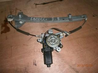 Мотор стеклоподъемника Chevrolet Lacetti Москва