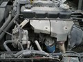 Двигатель для Nissan Atlas