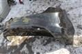 Бампер для Hyundai Elantra