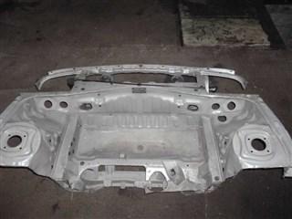 Рамка радиатора Toyota MR-2 Владивосток