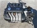 Двигатель для Volkswagen Golf 5