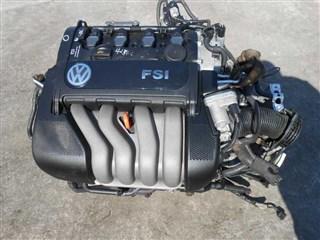 Двигатель Volkswagen Golf 5 Москва
