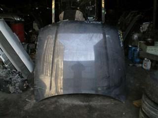 Капот Toyota Celsior Владивосток