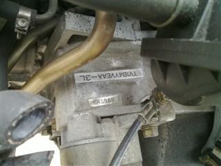 АКПП Subaru Legacy B4 Владивосток