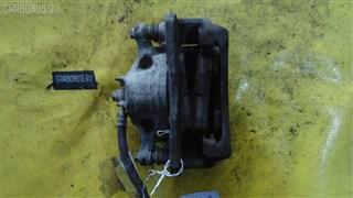 Суппорт Honda Capa Уссурийск
