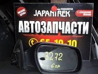 Зеркало Mazda Atenza Хабаровск
