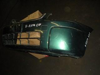 Бампер Honda Capa Владивосток
